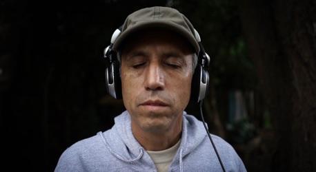 vozTerra | Hector Buitrago