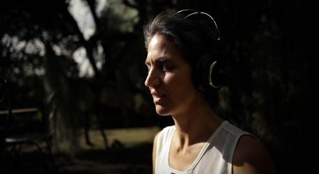 vozTerra | Lany Arevalo