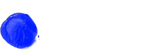 Logo Museum UN Live